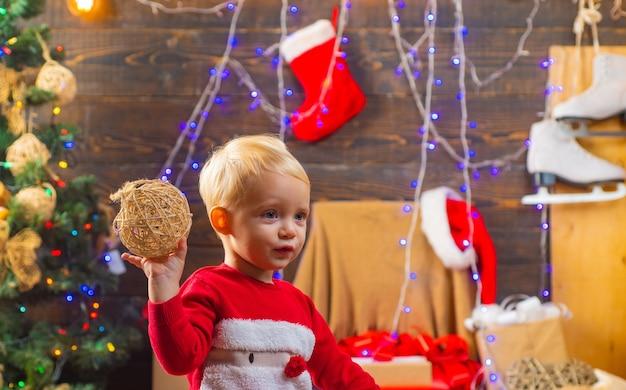 Feliz natal e boas festas