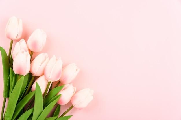 Feliz o dia da mulher, o conceito de dia das mães.