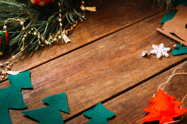 Feriado de natal e ano novo