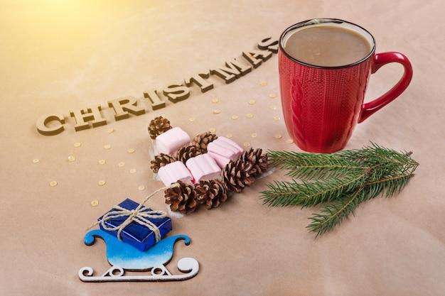 Feriado de natal