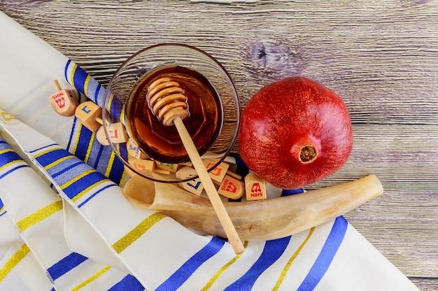 Feriado judaico matzoh passover bread torah