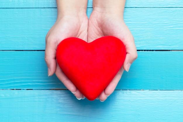 Férias, amor e sentimentos