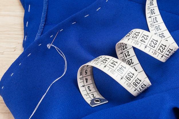 Ferramentas de costura e kit de costura