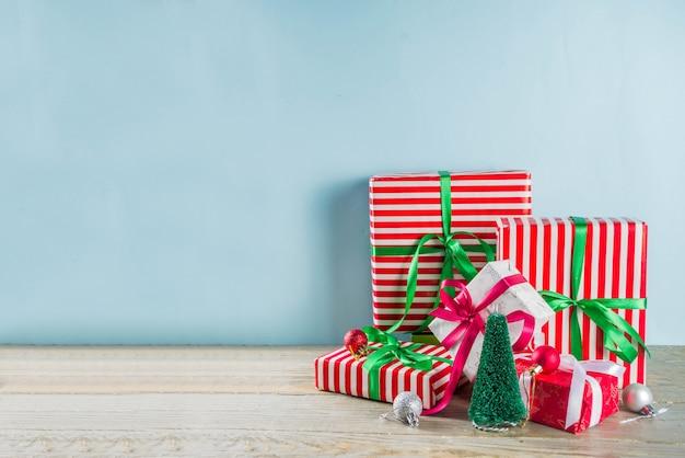 Festivo de natal