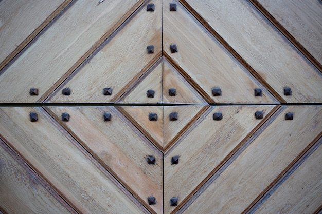 Figura de madeira textura de fundo