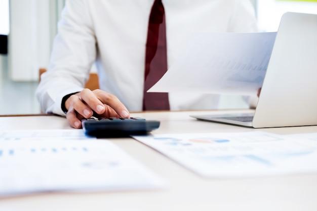 Finanças, salvando o conceito de economia.