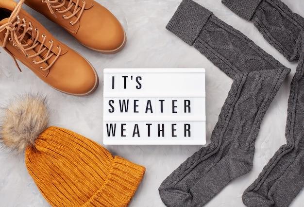 Flat leigos com conforto roupa quente