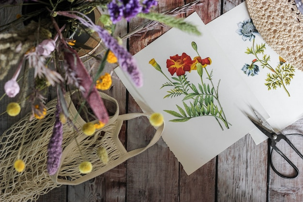 Foco seletivo de flor, foco seletivo no assunto, desfoque de fundo, durante o tempo natureza incrível agradável novo maravilhosamente foto