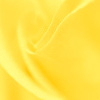 Foco suave fundo floral abstrato flor rosa amarela macro flores pano de fundo para marca de feriado