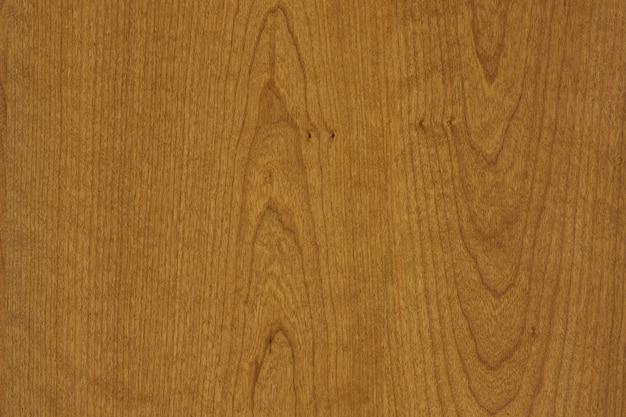 Folha de cerejeira, textura de madeira natural