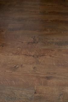 Folha de madeira compensada e folheado de madeira maciça, carvalho, faia, cereja, nogueira, bordo, freixo, pinho, teca, jacarandá e outros para ferramentas de construção de móveis ou casa ou em mdf, pb na textura de fundo de superfície.