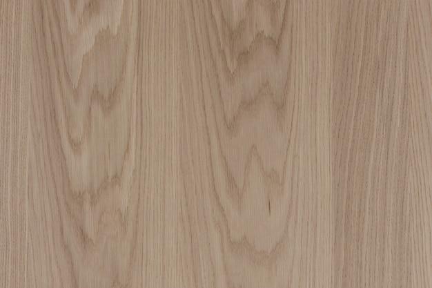 Folheado de carvalho, textura de madeira natural