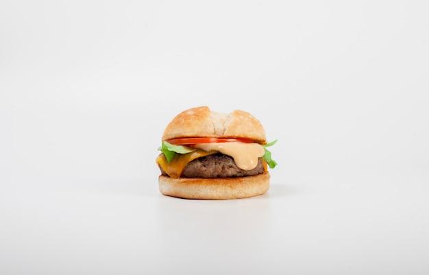 Foodie topping gastronomia fastfood cozinha