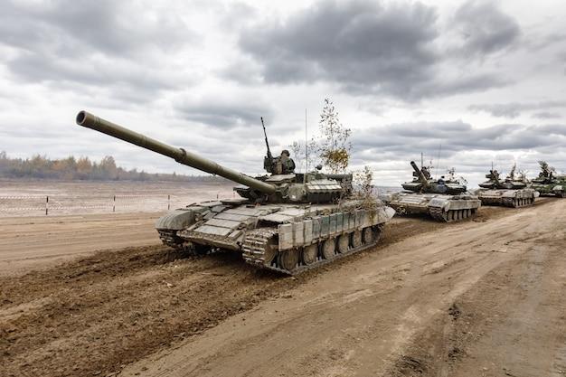 Forças armadas da ucrânia