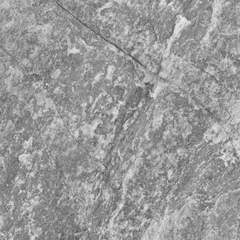 Formato chão e close up de textura