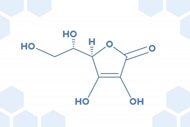 Fórmula química do dna e dos cromossomos