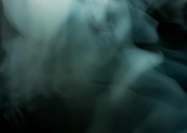 Forno a carvão para fumar