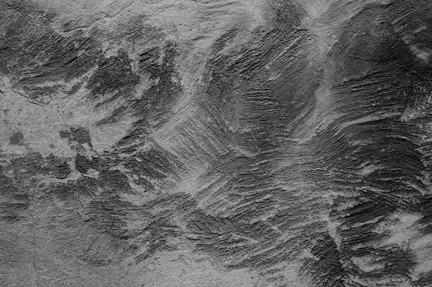 Foto aproximada de fundo grunge de cimento