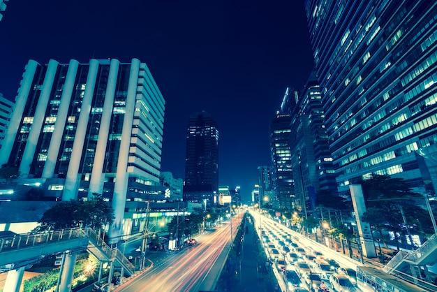 Foto de edifícios comerciais de escritórios exteriores