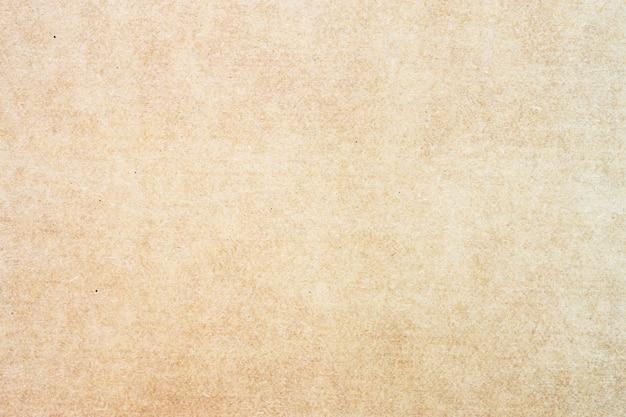 Foto de textura de papel tradicional coreana