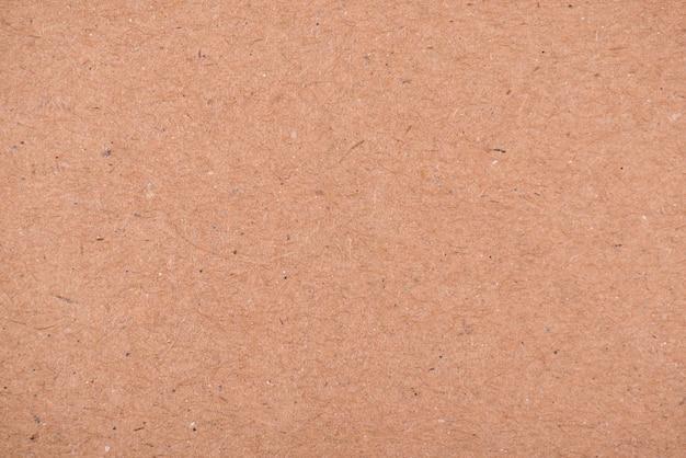 Foto macro de textura amarela de artesanato ecológico