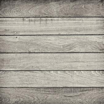 Foto monótona de fundo de textura de pranchas de madeira