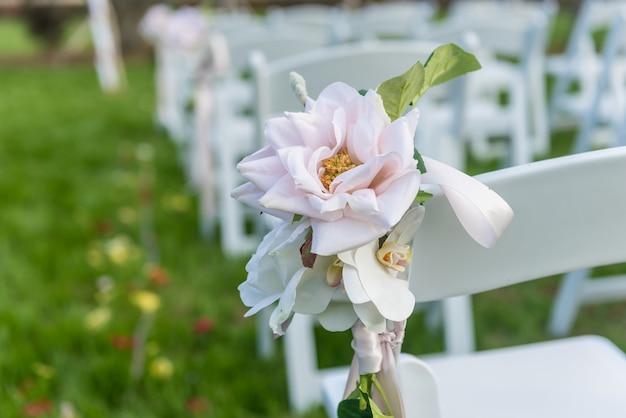 Fotografia de casamento no southern cross guest ranch em madison, ga