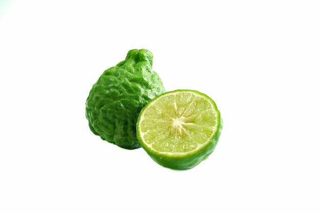 Fotos de frutas de bergamota para cozinhar ou outros usos