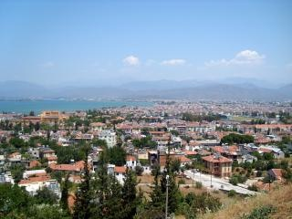 Fotos de istambul, turquia