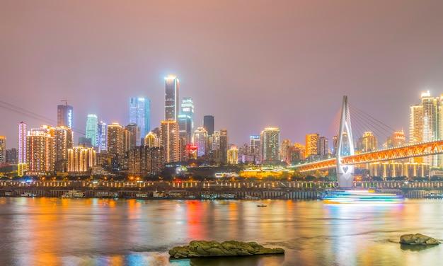 Fotos panorâmicas do rio foto de alta definição turismo de imagens