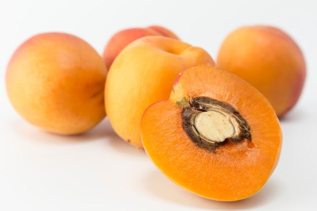 Fragrância nutricional perfumada meio natural