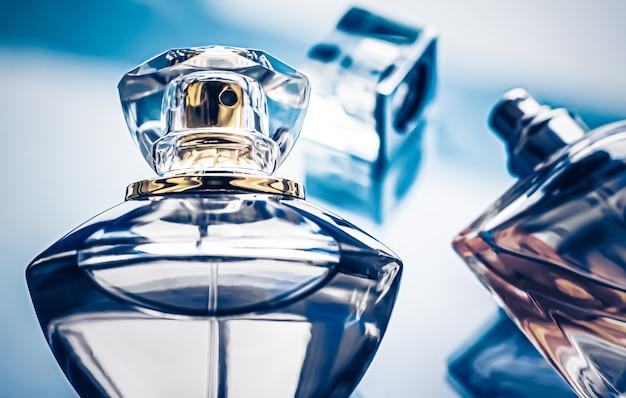 Frasco de perfume masculino de colônia como fragrância vintage eau de parfum como presente de natal farelo de perfumaria de luxo ...