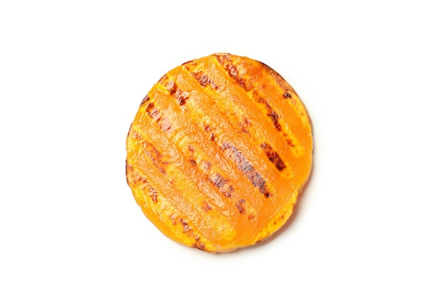 Frascos conta-gotas com óleo e laranjas na mesa branca