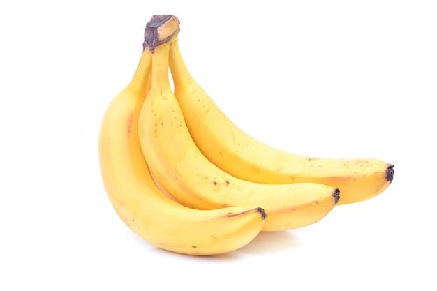 Fruta banana
