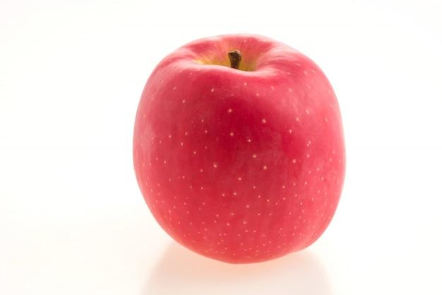 Fruta da maçã