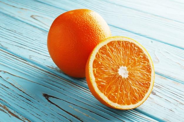 Frutas saudáveis, fundo de frutas laranja muitas frutas laranja - fundo de frutas laranja ð¼