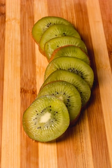 Frutos mal-humorados ainda vida
