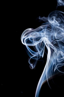 Fumaça branca