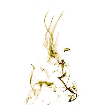 Fumo de sálvia