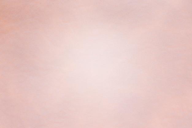 Fundo abstrato borrado rosa branco