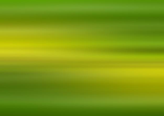 Fundo abstrato colorido textura padrão