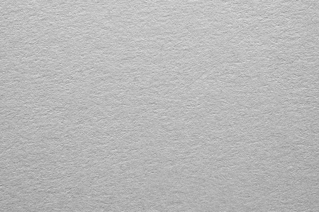 Fundo abstrato com textura de papel cinza