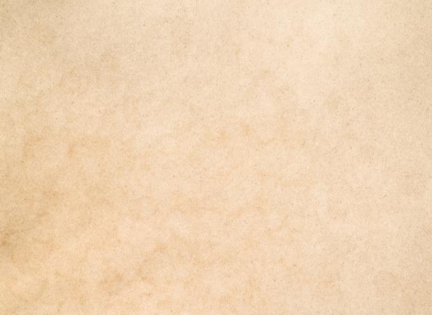 Fundo abstrato com textura de papel velho Foto Premium