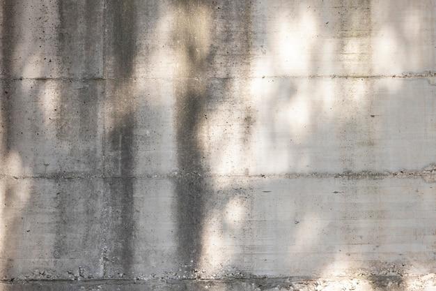 Fundo abstrato com textura de pedra