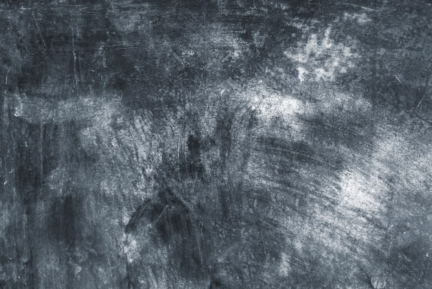 Fundo abstrato com textura de tinta cinza