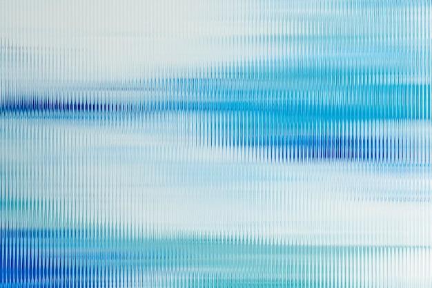 Fundo abstrato com textura de vidro estampado