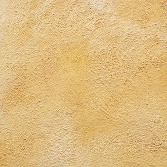 Fundo abstrato com textura marrom