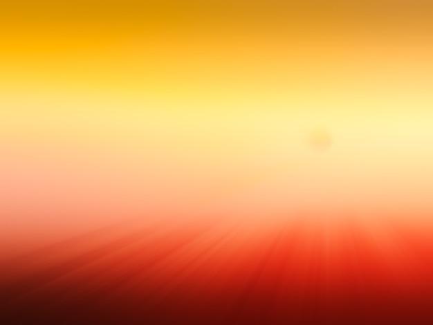 Fundo abstrato com vazamento de luz diagonal hd