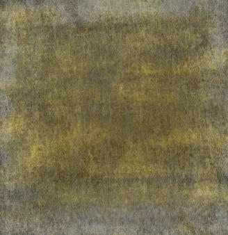 Fundo abstrato, cor clara, textura de fundo grunge