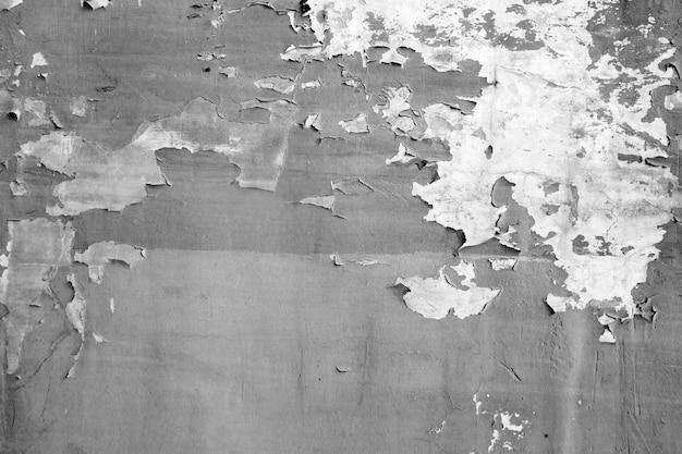 Fundo abstrato, cor clara, textura vintage grunge